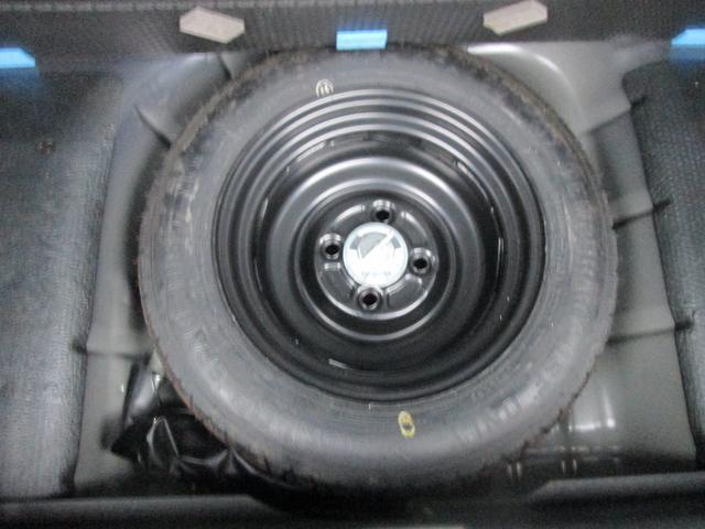 ホンダ ザッツ ベース シートカバー新品 バッテリー新品 タイヤ新品