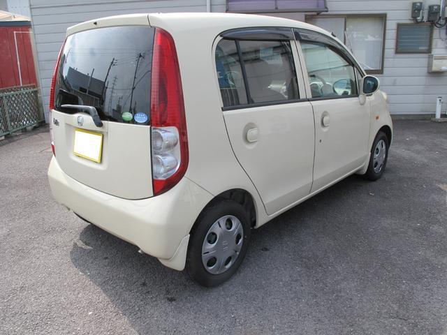 「ホンダ」「ライフ」「コンパクトカー」「香川県」の中古車8