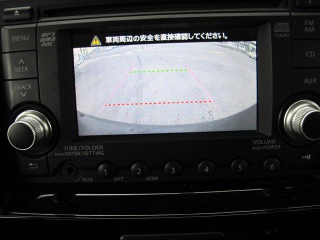 「スズキ」「パレット」「コンパクトカー」「香川県」の中古車10