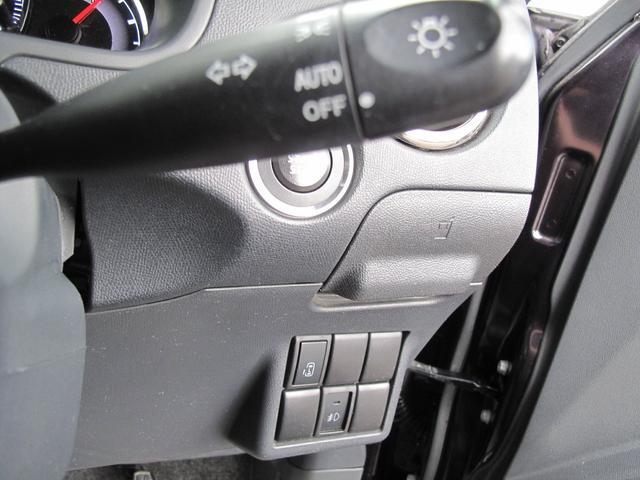 「スズキ」「パレット」「コンパクトカー」「香川県」の中古車32