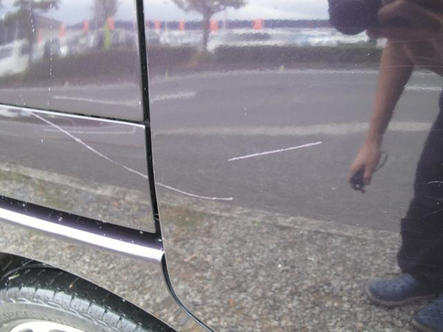 「スズキ」「パレット」「コンパクトカー」「香川県」の中古車35