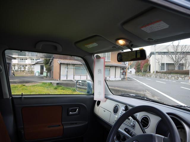 「スズキ」「アルトラパン」「軽自動車」「香川県」の中古車16