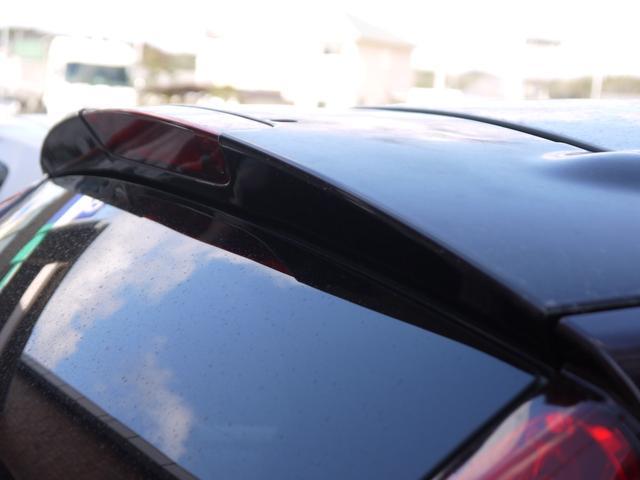 「三菱」「アイ」「コンパクトカー」「香川県」の中古車11
