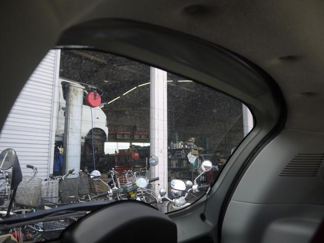 「三菱」「アイ」「コンパクトカー」「香川県」の中古車45