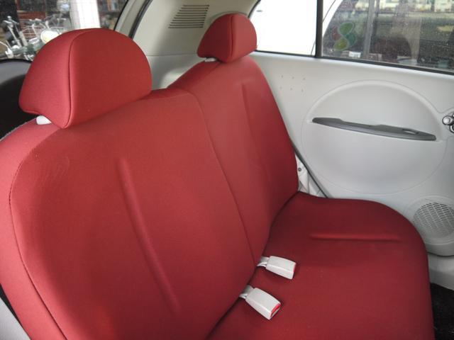 「三菱」「アイ」「コンパクトカー」「香川県」の中古車47