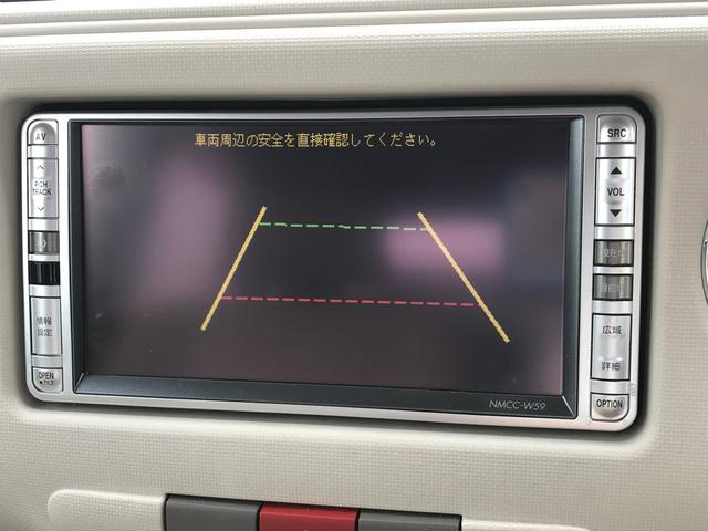 ココアX ナビ TV ETC スマートキー オートエアコン(12枚目)