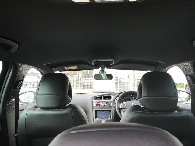 「シトロエン」「シトロエン DS4」「SUV・クロカン」「香川県」の中古車13