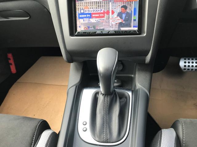「シトロエン」「シトロエン DS4」「SUV・クロカン」「香川県」の中古車17