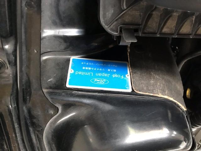 「フォード」「マスタング」「クーペ」「香川県」の中古車12