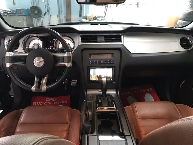 「フォード」「マスタング」「クーペ」「香川県」の中古車15
