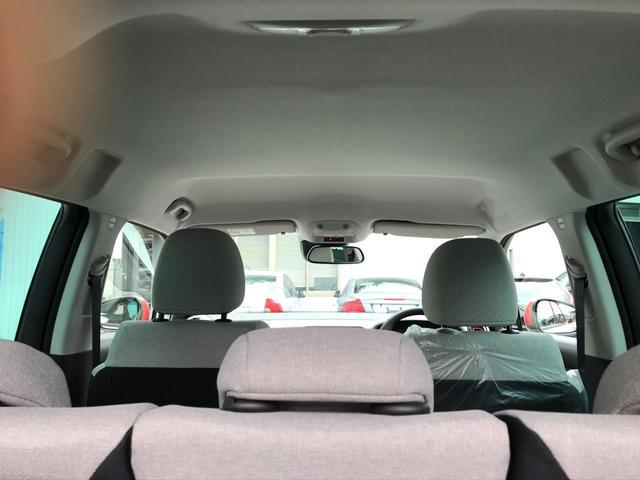 シャイン 登録済未使用車 衝突被害軽減ブレーキ バックカメラ 駐車場パーキングアシスト アップルカープレイアンドロイドオート接続 スマートキー ロック時ドアミラー開閉機能 後席スライドリクライニング(12枚目)