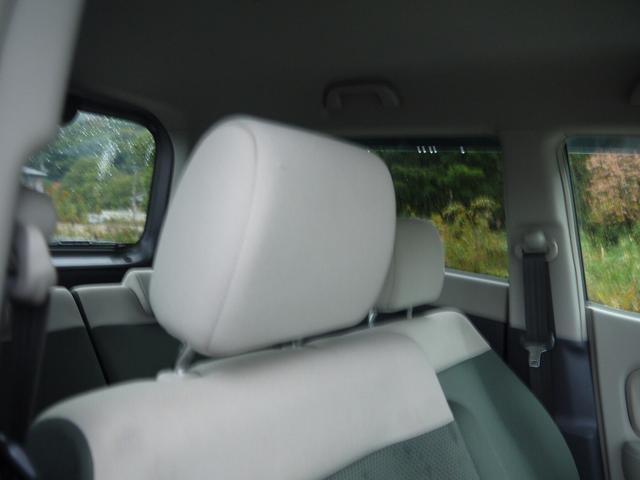 ホンダ ゼスト G 4WD タイミングベルト交換済み フロアマット新品