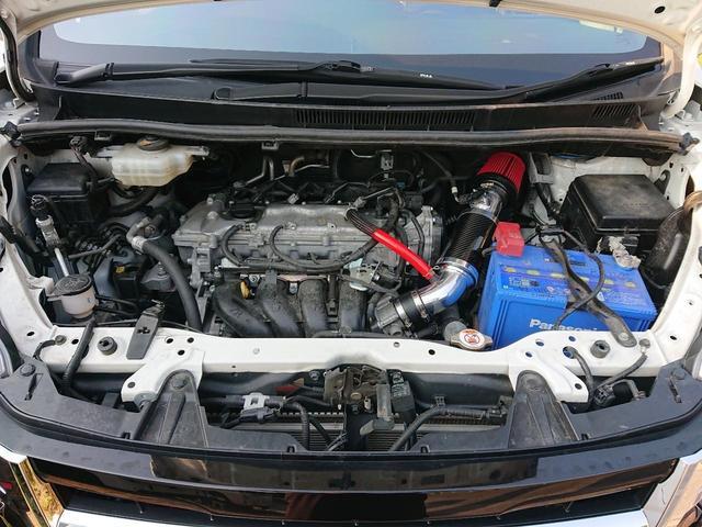 「トヨタ」「エスクァイア」「ミニバン・ワンボックス」「徳島県」の中古車16