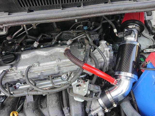 「トヨタ」「エスクァイア」「ミニバン・ワンボックス」「徳島県」の中古車17