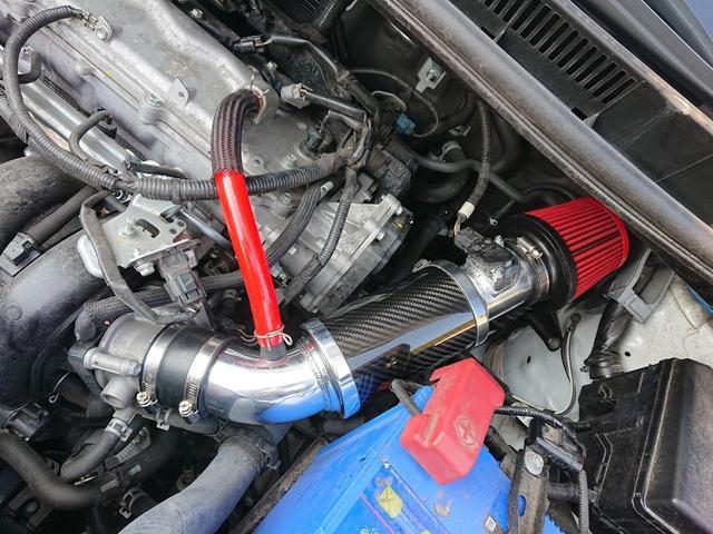 「トヨタ」「エスクァイア」「ミニバン・ワンボックス」「徳島県」の中古車18