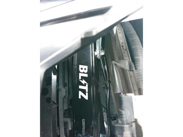 「トヨタ」「エスクァイア」「ミニバン・ワンボックス」「徳島県」の中古車19