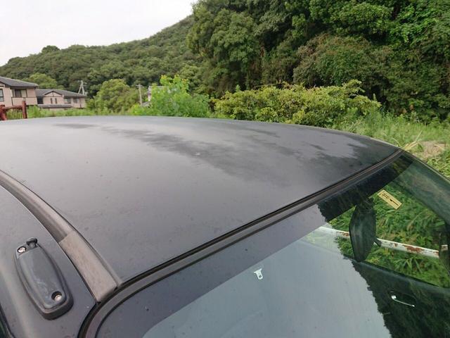 「ダイハツ」「ムーヴ」「コンパクトカー」「徳島県」の中古車7