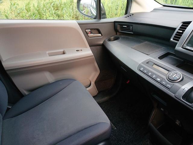 「ホンダ」「フリード」「ミニバン・ワンボックス」「徳島県」の中古車11