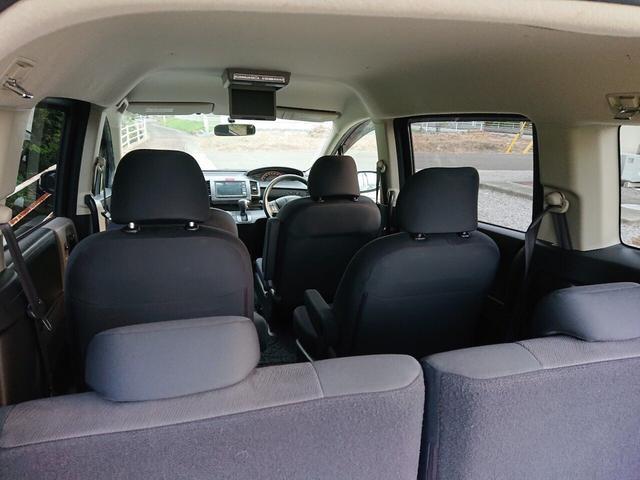 「ホンダ」「フリード」「ミニバン・ワンボックス」「徳島県」の中古車20