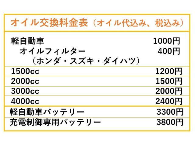「ホンダ」「ライフ」「コンパクトカー」「徳島県」の中古車21