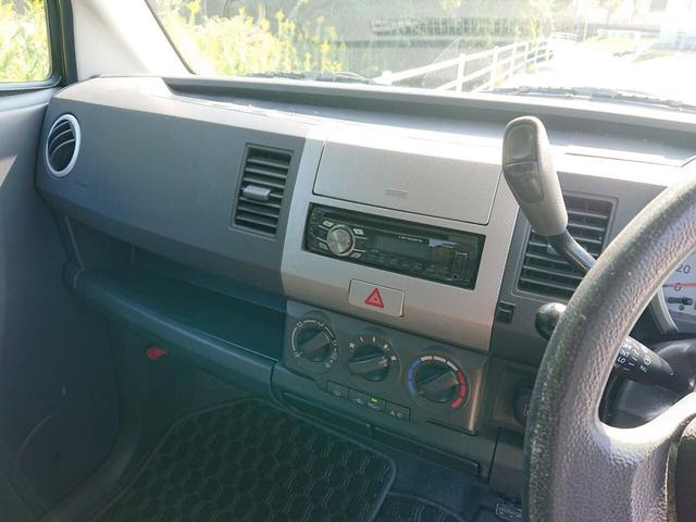 「マツダ」「AZ-ワゴン」「コンパクトカー」「徳島県」の中古車11