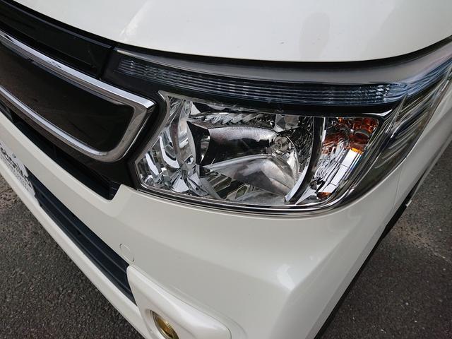 「ホンダ」「N-WGN」「コンパクトカー」「徳島県」の中古車6