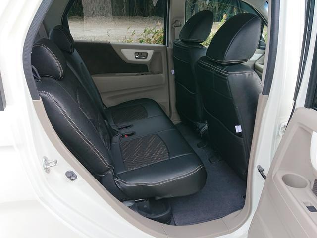 「ホンダ」「N-WGN」「コンパクトカー」「徳島県」の中古車9