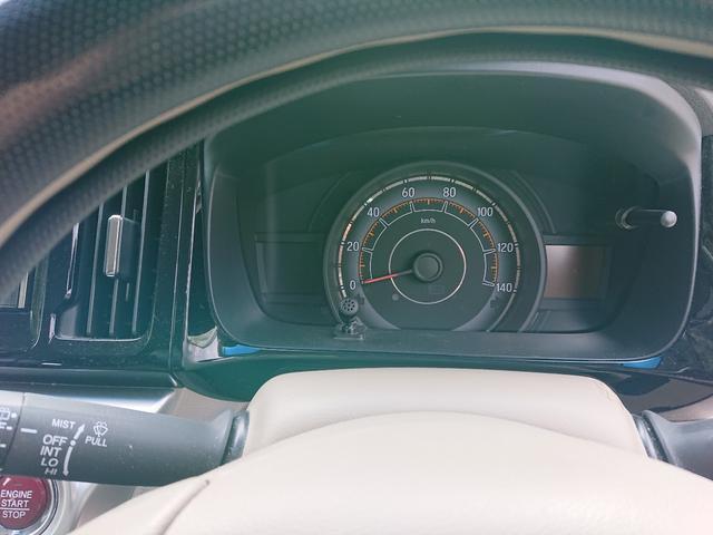 「ホンダ」「N-WGN」「コンパクトカー」「徳島県」の中古車15
