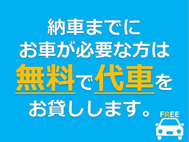 「ホンダ」「N-WGN」「コンパクトカー」「徳島県」の中古車33