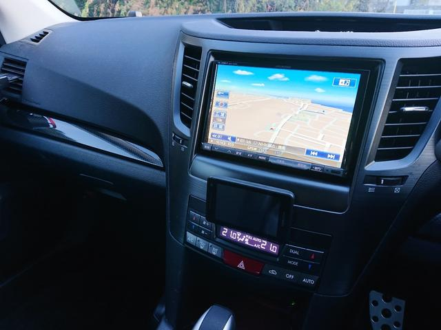 「スバル」「レガシィツーリングワゴン」「ステーションワゴン」「徳島県」の中古車21