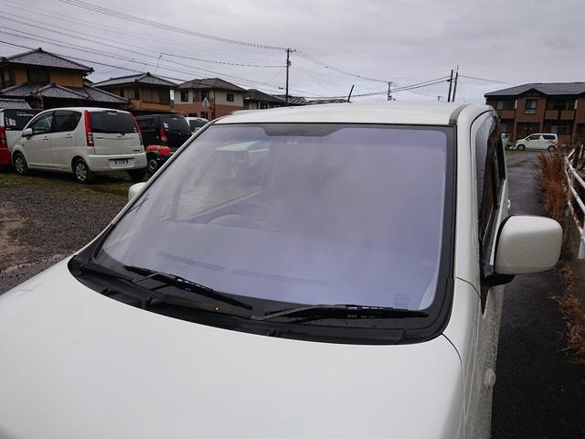 「スズキ」「ワゴンRスティングレー」「コンパクトカー」「徳島県」の中古車5