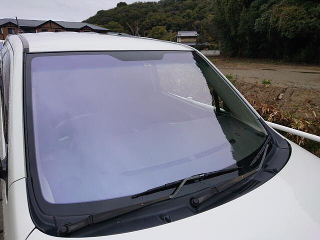 「スズキ」「ワゴンRスティングレー」「コンパクトカー」「徳島県」の中古車7