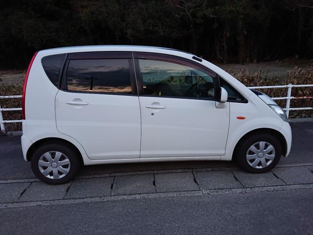 「ダイハツ」「ムーヴ」「コンパクトカー」「徳島県」の中古車5