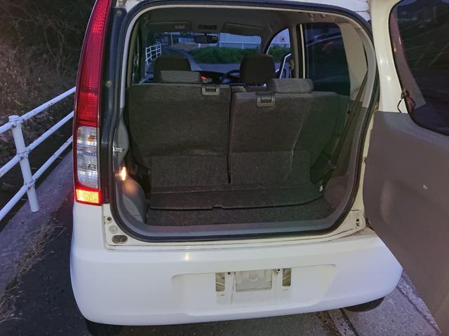 「ダイハツ」「ムーヴ」「コンパクトカー」「徳島県」の中古車10