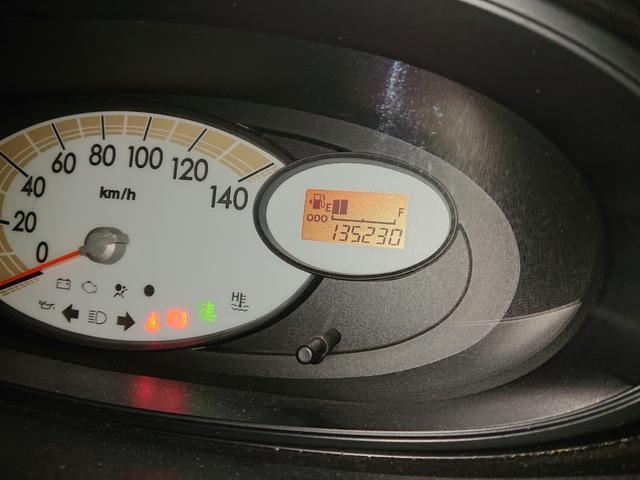 「ダイハツ」「ムーヴ」「コンパクトカー」「徳島県」の中古車12