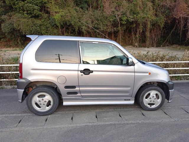 「ホンダ」「Z」「コンパクトカー」「徳島県」の中古車5
