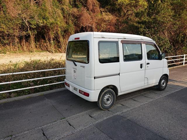 「ダイハツ」「ハイゼットカーゴ」「軽自動車」「徳島県」の中古車3