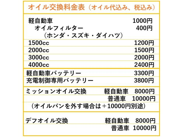 「ダイハツ」「ハイゼットカーゴ」「軽自動車」「徳島県」の中古車24