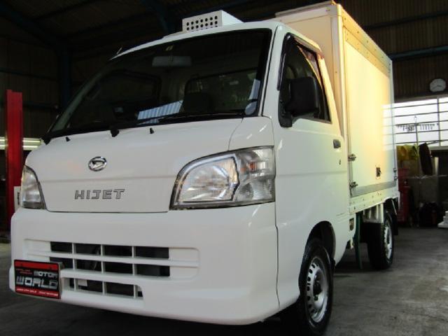 香川県高松市にあるMOTOR WORLDです。当社自慢のお車ですのでごゆっくりとご覧ください。