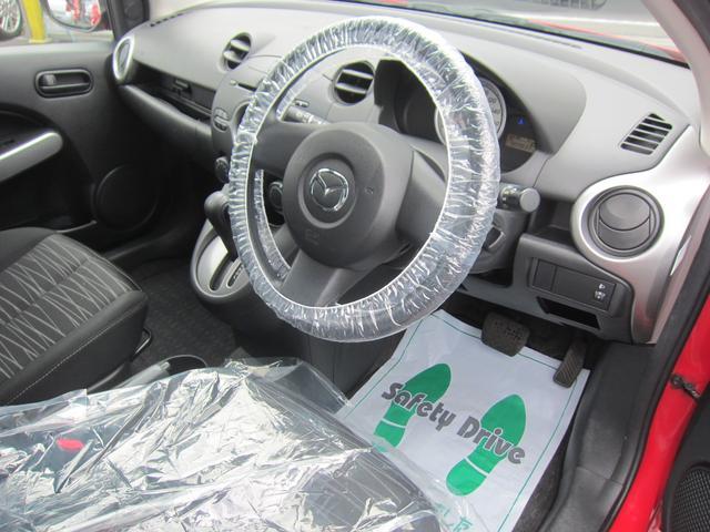13C-V 禁煙車 キーフリー 盗難防止 タイミングチェーン(10枚目)
