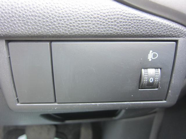 13C-V 禁煙車 キーフリー 盗難防止 タイミングチェーン(20枚目)