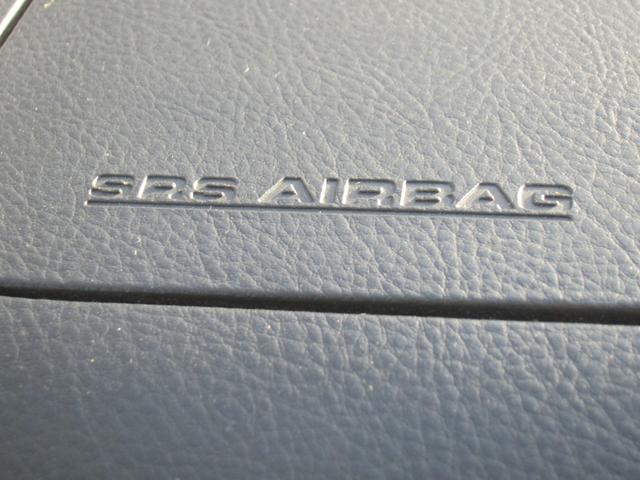 トヨタ アルファードG MS プレミアム 8人乗 電動スライドドア 禁煙 Wモニター