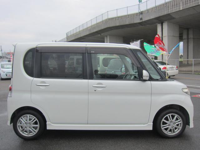 http://kyoritsuseibi.com/ お得な情報が盛りだくさん!パーツ取付やタイヤ交換 塗装板金 各種保険 お車のことでしたら総合的にサポートさせて頂きます!