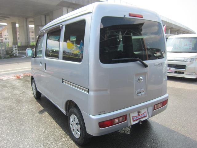 「ダイハツ」「ハイゼットカーゴ」「軽自動車」「愛媛県」の中古車8