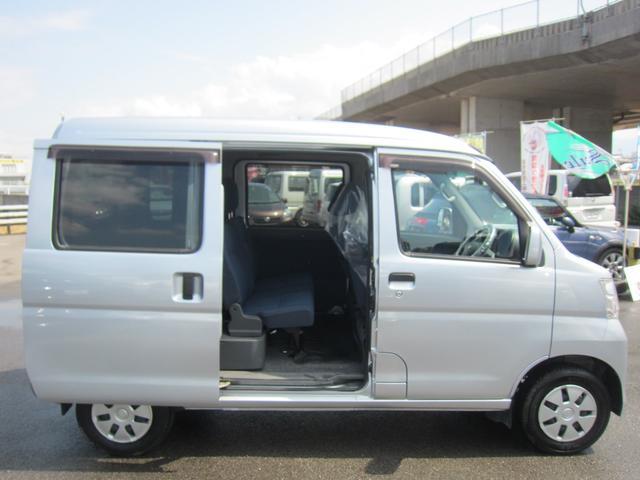 「ダイハツ」「ハイゼットカーゴ」「軽自動車」「愛媛県」の中古車10
