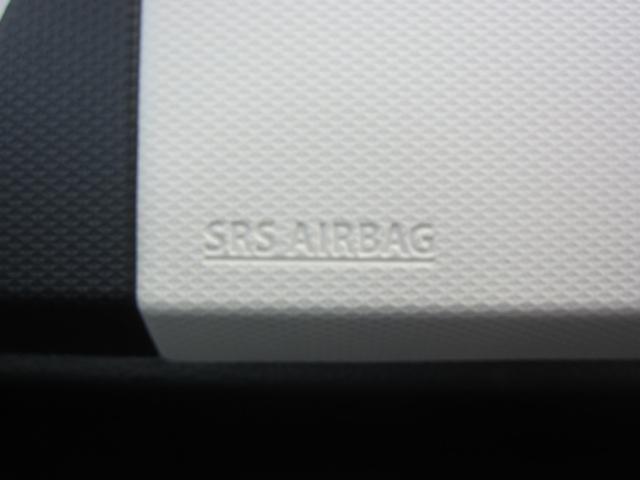 S 禁煙車 1オーナー Iストップ シートヒーター(20枚目)