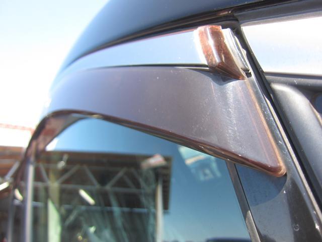 250ハイウェイスター 禁煙車 フルセグナビTV バックカメラ パワースライドドア キセノンライト 7人乗キャプテンシート 純正18AW オットマンシート ETC(38枚目)