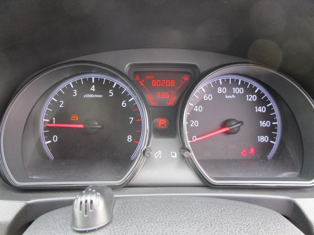 X 禁煙車 フルセグナビTV アイドリングストップ Pスタート インテリジェントキー ドライブレコーダー  フロアマット(20枚目)