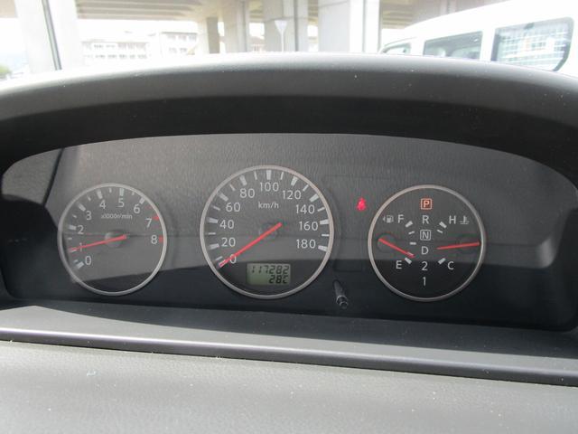 Xt 禁煙車 サンルーフ HIDライト シートヒーター キーレス 純正16AW ETC(18枚目)