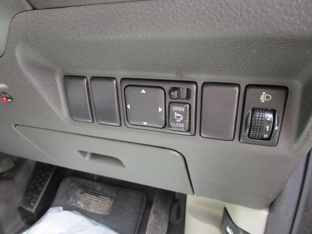 Xt 禁煙車 サンルーフ HIDライト シートヒーター キーレス 純正16AW ETC(20枚目)